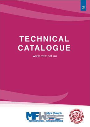catalogue-02-tile