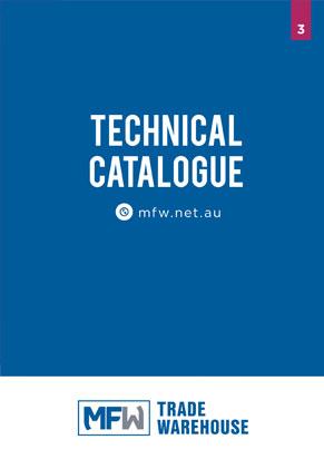 catalogue-03-tile
