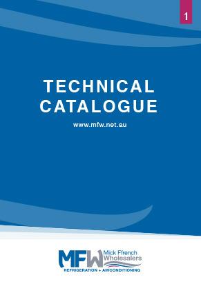 catalogue-04-tile