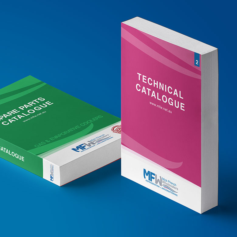 products-previous-catalogues