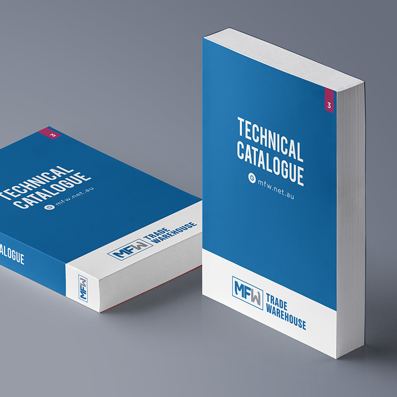 products-technical-catalogue